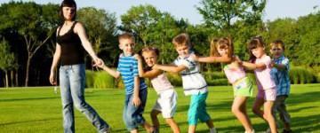 SSCB0209 Dinamización de Actividades de Tiempo Libre Educativo Infantil y Juvenil
