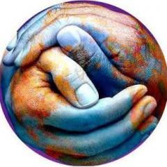 SSCG0209 Mediación Comunitaria