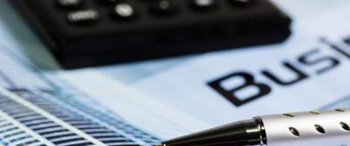 Curso gratis Supuestos prácticos contables online para trabajadores y empresas