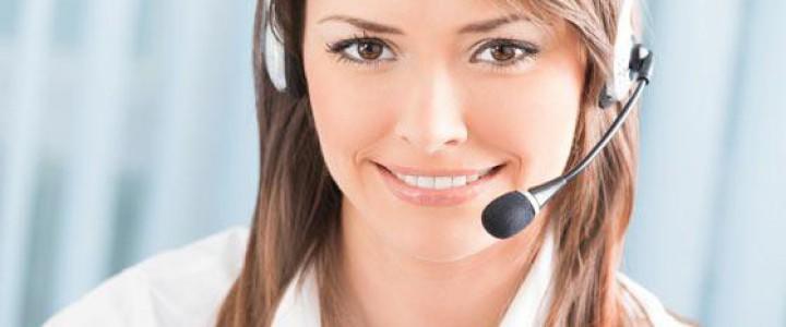 Curso gratis Técnicas Avanzadas de Secretariado de Dirección online para trabajadores y empresas