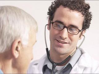 Certificación en Dirección y Gestión de Clínicas, Centros Médicos y Hospitales