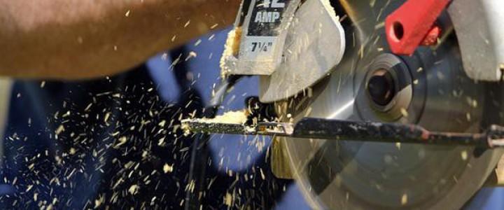 Curso gratis Técnicas de mecanizado y metrología. TMVG0409 - Mantenimiento del motor y sus sistemas auxiliares online para trabajadores y empresas
