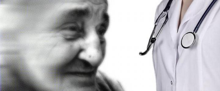 Curso gratis Certificación en la Enfermedad de Alzheimer online para trabajadores y empresas