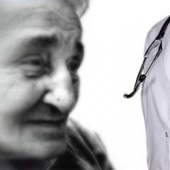 Certificación en la Enfermedad de Alzheimer para Titulados Universitarios en Farmacia