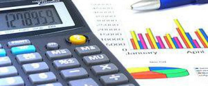 Curso gratis Técnico de Contabilidad Avanzada: Experto en Análisis de Balances online para trabajadores y empresas
