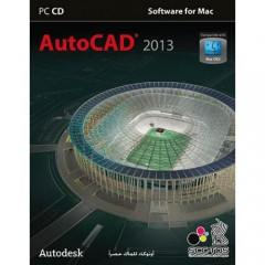 Técnico de Diseño en Autocad 2013. Experto en Autocad 2D