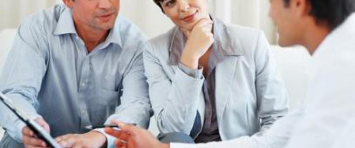 Curso gratis Técnico de Formación en la Empresa online para trabajadores y empresas