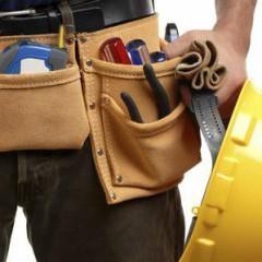 Técnico de Mantenimiento en Edificios e Instalaciones Públicas
