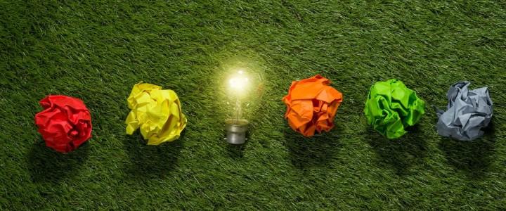 Técnico Ejecutivo en Control de Gestión: Estrategia e Innovación