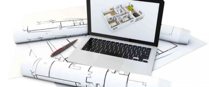 Curso gratis Técnico en Diseño con Autocad 2013. Experto en Autocad 3D online para trabajadores y empresas