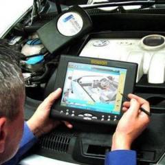Técnico en Electricidad y Electrónica del Automóvil. Sistemas de Encendido. Inyección