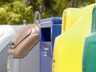 Técnico en Gestión Integral de Residuos