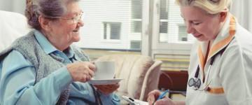 Certificación en la Enfermedad de Alzheimer