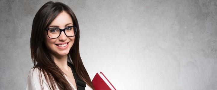 Curso gratis Técnico en Orientación Laboral para Jóvenes online para trabajadores y empresas