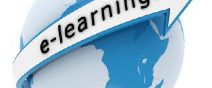 Curso gratis Técnico en Planificación de la Formación. Gestión de Subvenciones y E-learning online para trabajadores y empresas