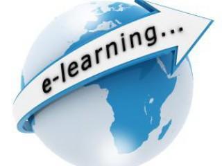 Técnico en Planificación de la Formación. Gestión de Subvenciones y E-learning