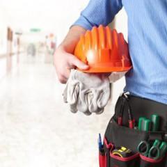 Técnico en Prevención de Riesgos Laborales en el Sector de la Construcción