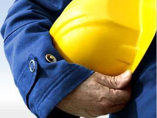 Técnico en Prevención de Riesgos Laborales en Electricidad y Electrónica