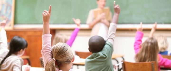 Técnico en Prevención de Riesgos Laborales en los Centros de Educación Infantil