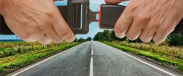 Técnico en Prevención de Riesgos Laborales en Seguridad Vial
