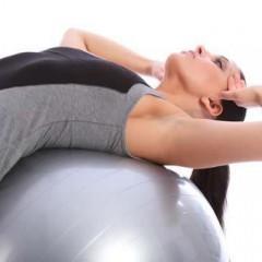 Certificación en Pilates Clínico