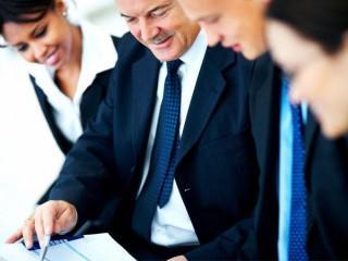 Técnico en Prevención de Riesgos Laborales para Directivos