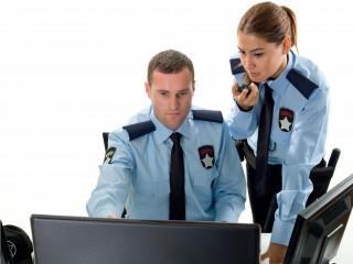 Técnico en Prevención de Riesgos Laborales para Profesionales de Seguridad Privada