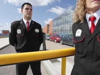 Técnico en Seguridad Privada en Centros Hospitalarios