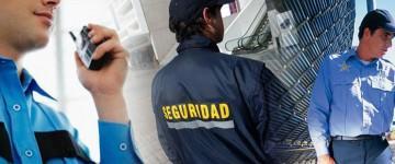 Técnico en Seguridad Privada en Instalaciones Nucleares e Infraestructuras Críticas