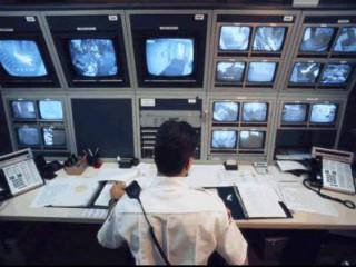 Técnico en Seguridad Privada y Videovigilancia