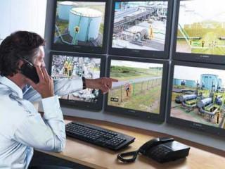 Técnico Especialista en Organización Interna, Seguridad y Vigilancia en Museos