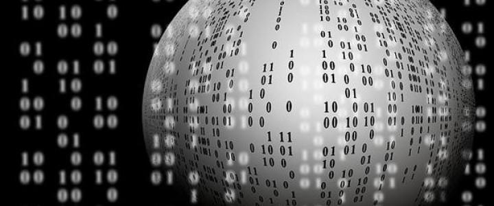 Técnico Especialista TIC en Programación de Páginas Web con ASP.NET 4 en C Sharp (Servidor)