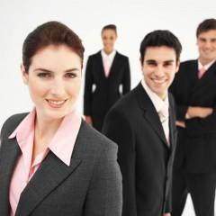 Técnico Profesional en Administración Fiscal