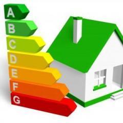 Técnico Profesional en Auditorías de Eficiencia Energética y Certificación Energética en Edificios Existentes