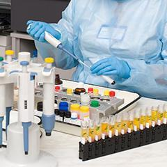 Certificación en Técnicas y Métodos de Laboratorio Clínico