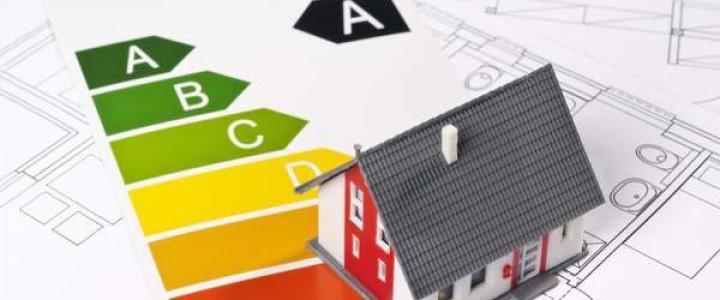 Curso gratis Técnico Profesional en Auditorías de Eficiencia y Certificación Energética en Edificios de Nueva Construcción online para trabajadores y empresas