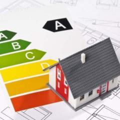 Técnico Profesional en Auditorías de Eficiencia y Certificación Energética en Edificios de Nueva Construcción