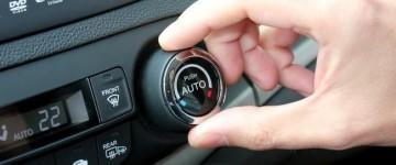 Técnico Profesional en Climatización del Automóvil: Reparación y Mantenimiento de Aires Acondicionados