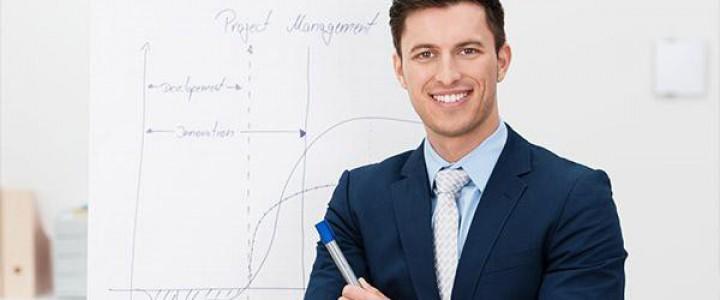 Curso gratis Técnico Profesional en Coaching Ejecutivo y Empresarial online para trabajadores y empresas
