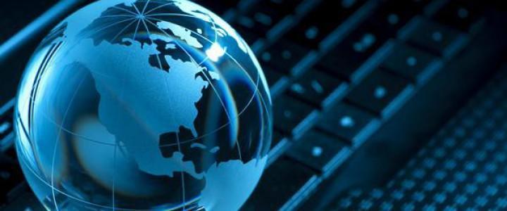 Curso gratis Técnico Profesional en Comercio Internacional online para trabajadores y empresas