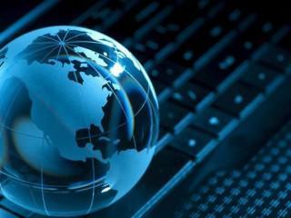 Técnico Profesional en Comercio Internacional