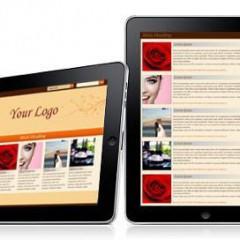 Técnico Profesional en Creación de Ebooks y Revistas Digitales