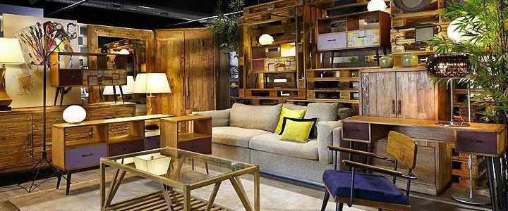 curso gratis tcnico profesional en decoracin de tiendas online para y empresas