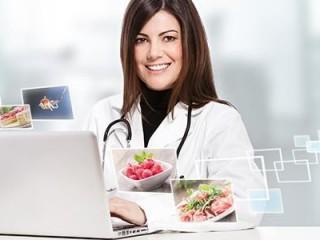 Técnico Profesional en Dietética y Nutrición en la Tercera Edad