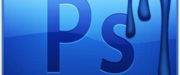 Curso gratis Técnico Profesional en Diseño con Adobe Photoshop CS4 online para trabajadores y empresas
