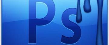 Técnico Profesional en Diseño con Adobe Photoshop CS4
