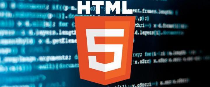 Curso gratis Técnico Profesional en Diseño Web Avanzado con HTML5 y CSS3 online para trabajadores y empresas