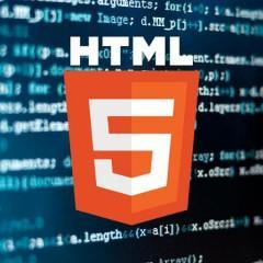 Técnico Profesional en Diseño Web Avanzado con HTML5 y CSS3