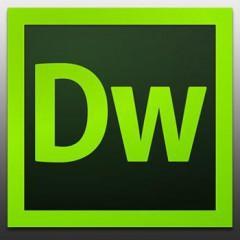 Certificación IT en Adobe Dreamweaver CC 2015