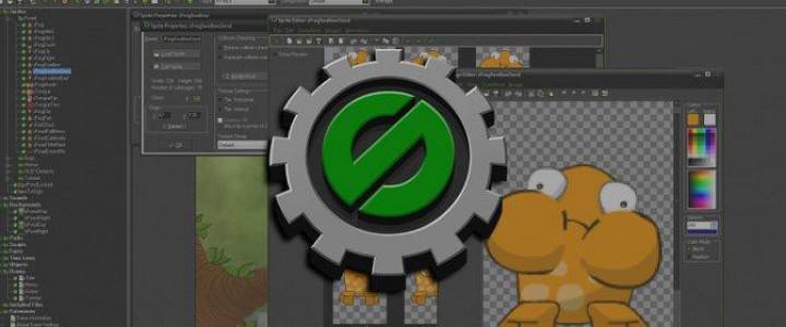 Curso gratis Técnico Profesional en Diseño y Desarrollo de Videojuegos con Game Maker online para trabajadores y empresas